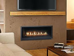 gas fireplace hood probuilder 42 linear gas fireplace xtrordinair throughout fireplaces remodel 0 gas fireplace pilot gas fireplace hood