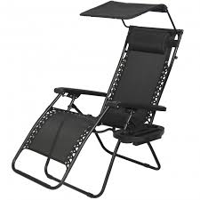 relax the back zero gravity chair. Delighful Back Caravan Canopy Zero Gravity Lounge Chair Luxury Relax The Back 0  Intended The C