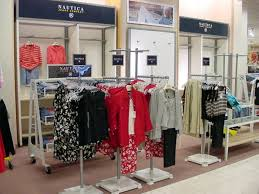 Apparel Display Stands rollingretaildisplaywomensjeansstandjpg 20