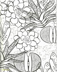 Create Your Own Coloring Pages With Name Lovely 49 Best Jesus Of