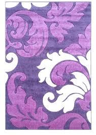 purple area rugs blue and purple rug purple area rug purple area rug rugs inspiration living