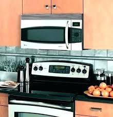 countertop convection microwave reviews convection microwave ovens reviews cu ft oven profile kitchenaid countertop microwave convection