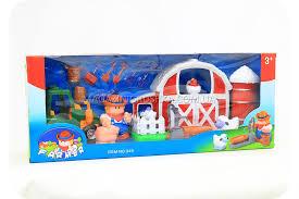 Игровой набор «Счастливая Ферма» 349: продажа, цена в Киеве ...