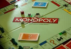 En el video comparto 8 guías de etiqueta en la mesa, las cuales, no serán las que estás esperando (esas te las publico después), si no aquellas que harán. Descripcion Y Reglas Del Juego El Monopolio