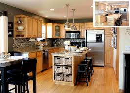 kitchen best green paint color for kitchen light colored kitchen cabinets what wall color great colors