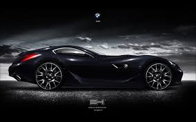 supercars wallpapers full hd wallpaper search