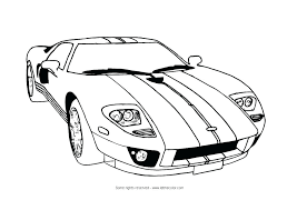 Free Transformers Coloring Pages Color Home Improvement Kid