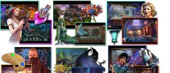 Download and play hundreds of free hidden object games. Best Hidden Object Games For Pc Mac Ios Android Fire 2010 To 2019
