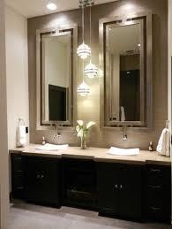 bathroom lighting pendants. beautiful lighting elegant hanging bathroom light fixtures 17 best ideas about  pendant lighting on pinterest in pendants