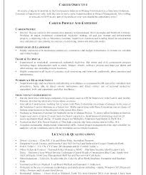 Landscaping Landscape Foreman Resume Samples Best Example Throughout