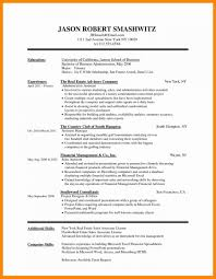 Three Column Resume Template Best of 24 Column Resume Template Free Download Three Column Resume Template