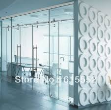interior glass office doors. Fabulous Interior Glass Office Doors And Home Decoration N
