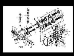 kubota b20 b26 tractor parts manuals 550pgs detailed b 20 b 26 this