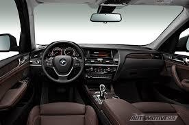 All BMW Models 2009 bmw x3 reliability : 2017 BMW X3 M Review | Bmw x3 and BMW