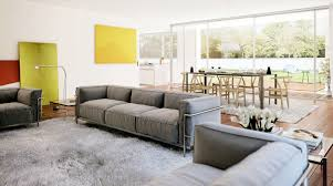1000 Images About Living Room Dining Room Combo On Pinterest Inspiring Living  Room And Dining Room Ideas