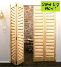louvered bifold closet doors. Exellent Louvered Louvered Bifold Closet Doors White Adorable And Best Price International Bi  Fold Door Louver  Oak  For Louvered Bifold Closet Doors D
