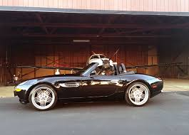 2018 bmw z8.  bmw bmw z8 alpina roadster v8 for 2018 review release intended