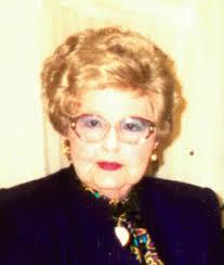 Obituary for Evelyn (Brue) Roeder | Gladfelter-Roetker Funeral ...