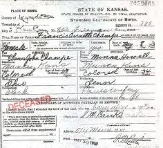 Your Whenever Always Dmvs Agency Prepared Take So It You tm May bmv rmv Birth Certificate Need To Dmv Be org Dmvs Go