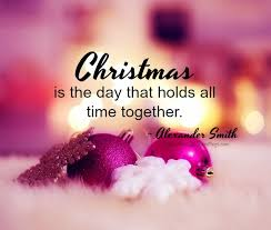 Best 21 christmas picture quotes.in the days leading up to christmas, it often feels like the holiday can't come soon sufficient. Christmas Wisdom Quotes Inspirational Quotes For Christmas Quotes Poems Prayers Books Dogtrainingobedienceschool Com