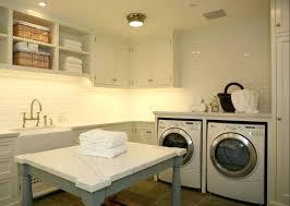 laundry room cabinets ikea laundry room using laundry room wall cabinets laundry room using ikea