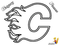 Small Picture Best HD Flame Page Coloring Sheets Vector Drawing Free Vector