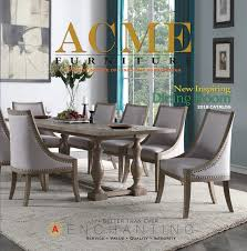 high end modern furniture. High End Modern Dining Tables Italian Glass Table And Chairs Elegant Room Furniture Luxury Extendable C