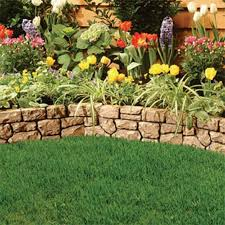 Small Picture Best 25 Flower garden borders ideas on Pinterest Industrial