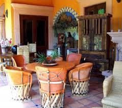 mexico furniture. Mexico Furniture I