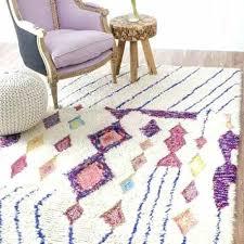 astonishing nuloom moroccan rug o5276272 kaleidoscope rug nuloom geometric moroccan beads grey rug 9 x 12
