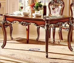 high quality good price dining table set best quality dining room furniture