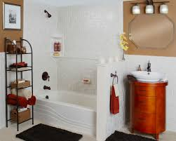bathroom remodelers. Bathroom-remodeling Bathroom Remodelers