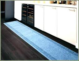 kitchen carpet ideas riodediosorg runner rugs for kitchen best runner rugs for kitchen