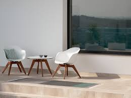 Modern Furniture Adelaide Simple Decoration