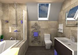 bathroom designer free online. software for bathroom design home throughout online designer property free