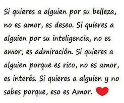Beautiful Love Quotes In Spanish Best of Beautiful Love Quotes Spanish Hover Me