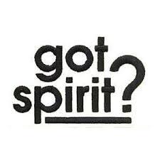Image result for spirit cheer clip art