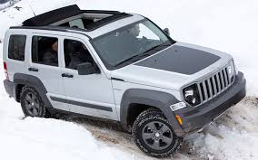 2018 jeep liberty limited. exellent liberty img in 2018 jeep liberty limited