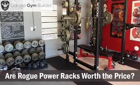 Coat Rack Monster For Sale Interesting Rogue Power Rack Reviews October 32 Are The Rogue Racks Worth