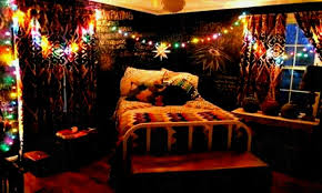 cool bedrooms tumblr ideas. Trippy Bedrooms Excellent Delectable Bedroom Tumblr Best Stoner Ideas On Room Cool L