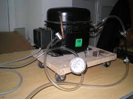 compresor de aire casero. p4100002-small.jpg compresor de aire casero