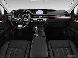 2018 lexus hybrid models. plain lexus 2018 lexus es hybrid interior photos intended lexus hybrid models