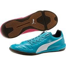 puma indoor soccer shoes for men. puma evopower 3 tricks it men\u0027s indoor soccer shoes   - from the official puma® puma for men pinterest
