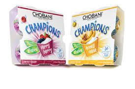 yogurt brand names. Perfect Yogurt Chobani Is Not A Champion Compared To WinnDixieu0027s Greek Yogurt Says  Consumer Reports Intended Yogurt Brand Names I