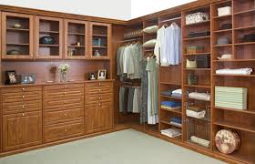 custom closets designs.  Designs Home Closet Design With Well Your Own Custom Closets  Property Throughout Designs