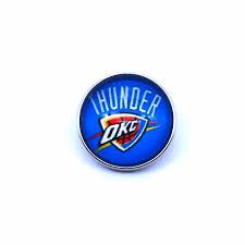 Okc Thunder Bedroom Decor Popular Oklahoma City Basketball Buy Cheap Oklahoma City
