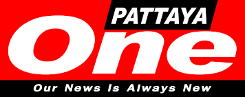 reality tv shows logo. new reality tv show features story of broke american with his thai girlfriend - pattayaone tv shows logo