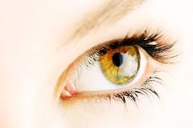 hazel eyes makeup tips