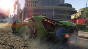 Gta Car Comparison Chart Uk Charts Grand Theft Auto 5 Earns Top Spot