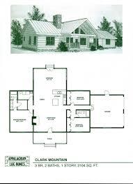 log home open floor plans lovely log cabin design plans log cabin floor plans and best